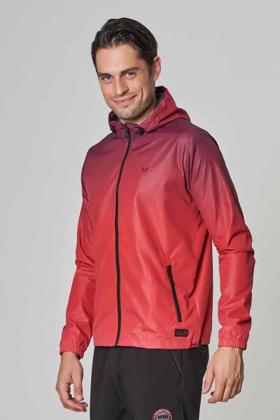 BİLCEE - Bilcee Polyester Erkek Yağmurluk DW-2280