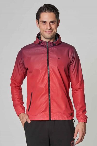 BİLCEE - Bilcee Polyester Erkek Yağmurluk DW-2280 (1)