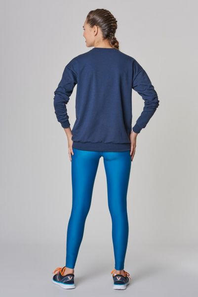 BİLCEE - Bilcee Viskon Kadın Sweatshirt DW-2817 (1)