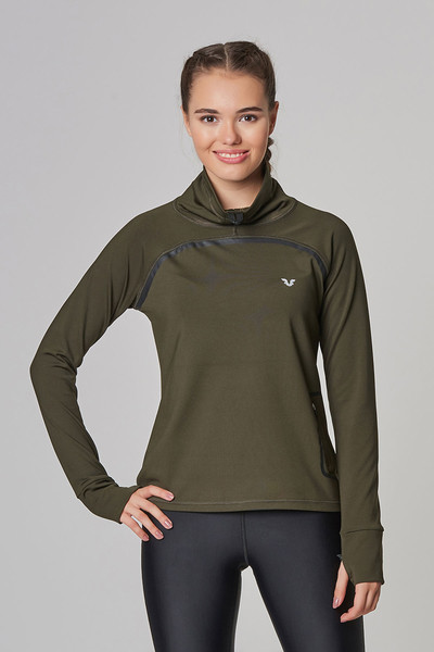 BİLCEE - Bilcee Kadın Sweatshirt DW-2837