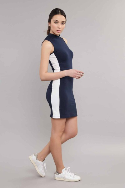BİLCEE - Bilcee Kadın Elbise ES-3520