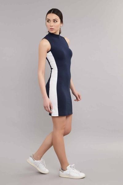 BİLCEE - Bilcee Kadın Elbise ES-3520 (1)
