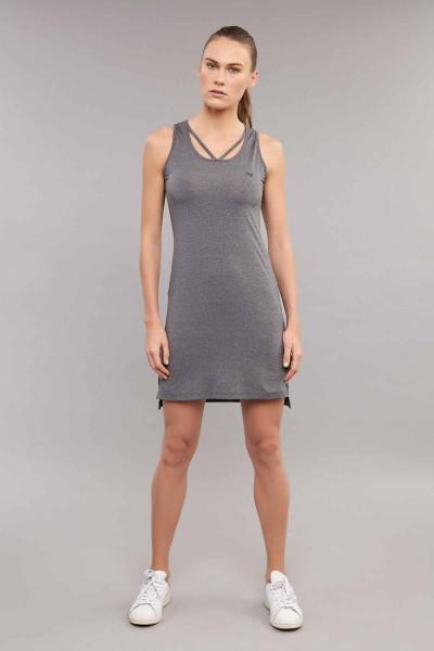 BİLCEE - Bilcee Kadın Elbise ES-3577