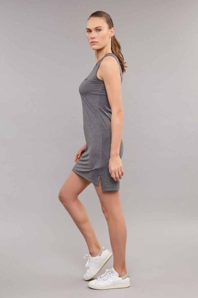 BİLCEE - Bilcee Kadın Elbise ES-3577 (1)