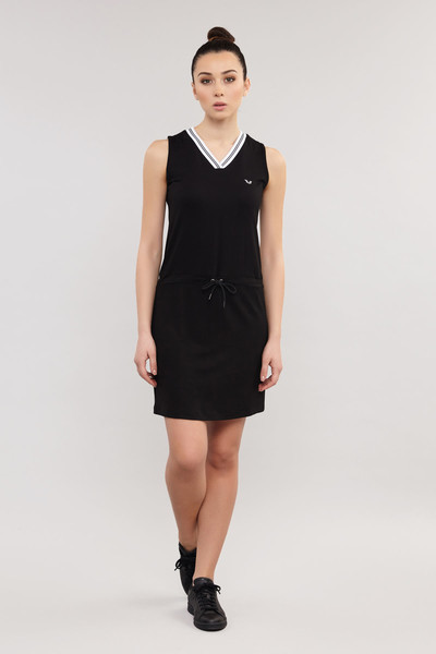BİLCEE - Bilcee Kadın Elbise ES-3596