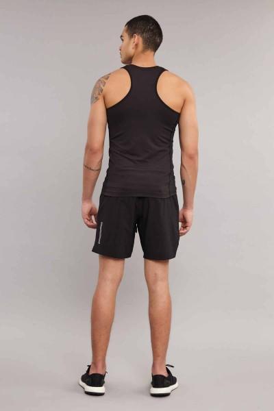 BİLCEE - Bilcee Erkek Antrenman T-Shirt ES-3849 (1)