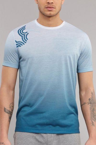 BİLCEE - Bilcee Erkek T-Shirt ES-3583