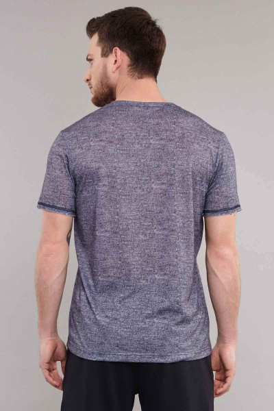 BİLCEE - Bilcee Erkek T-Shirt ES-3894 (1)