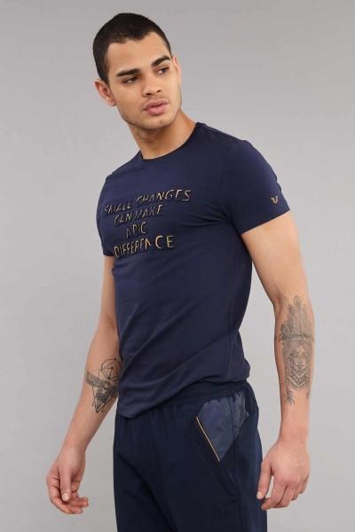 BİLCEE - Bilcee Erkek T-Shirt ES-4005