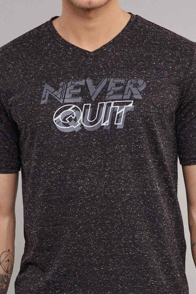 BİLCEE - Bilcee Erkek T-Shirt ES-4020
