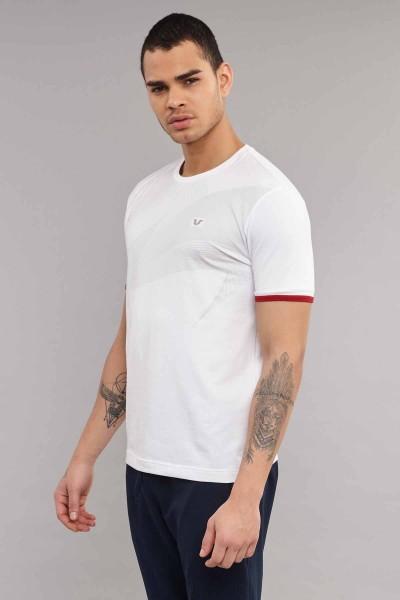 BİLCEE - Bilcee Erkek T-Shirt ES-4059