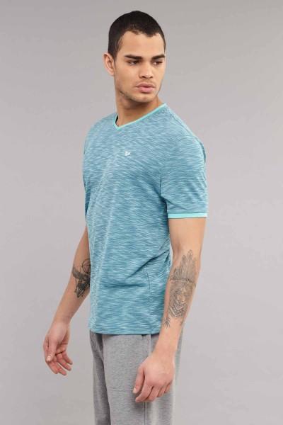 BİLCEE - Bilcee Erkek T-Shirt ES-4069