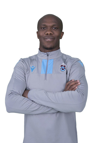 MACRON - Trabzonspor Antrenman Eşofman Takımı TS-6174