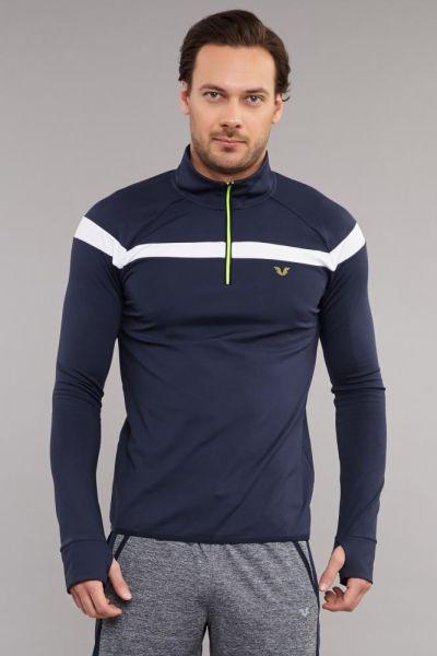BİLCEE - Bilcee Erkek Sweatshirt CS-0418 (1)