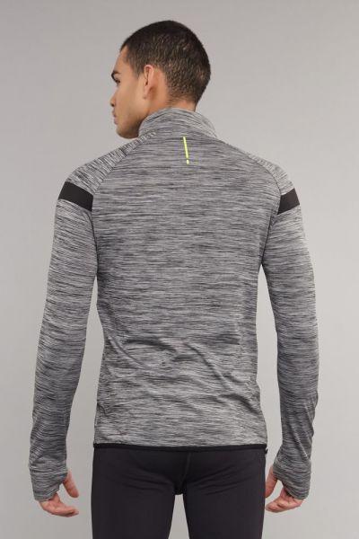 BİLCEE - Bilcee Gri Erkek Sweatshirt CS-0418 (1)
