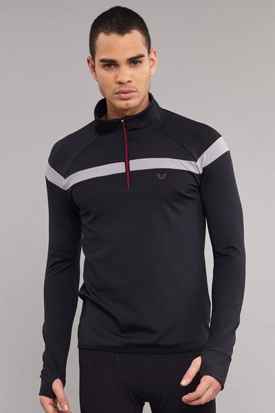 BİLCEE - Bilcee Erkek Sweatshirt CS-0418