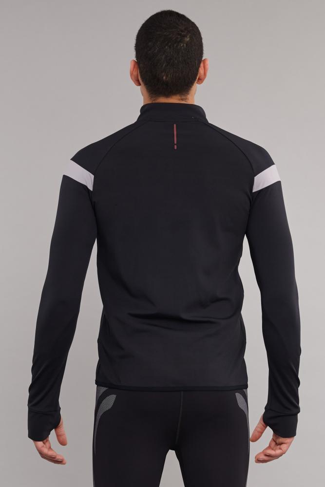 Bilcee Erkek Sweatshirt CS-0418 BİLCEE