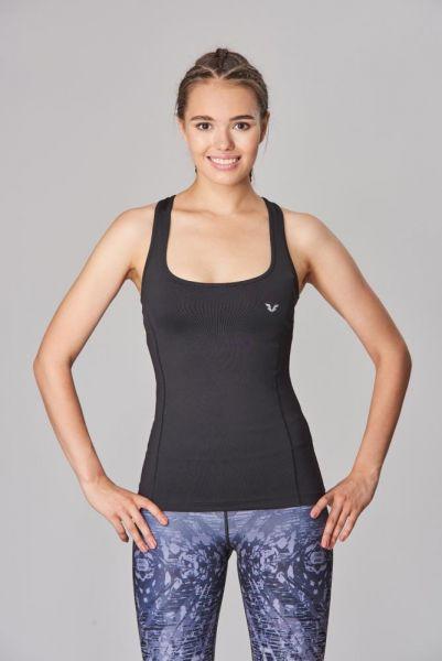 BİLCEE - Bilcee Kadın Suplex Atlet DS-1710