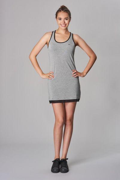 BİLCEE - Bilcee Kadın Elbise DS-1820