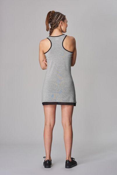 BİLCEE - Bilcee Kadın Elbise DS-1820 (1)