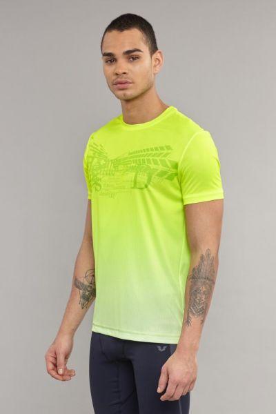 BİLCEE - Bilcee Erkek T-Shirt DS-1310