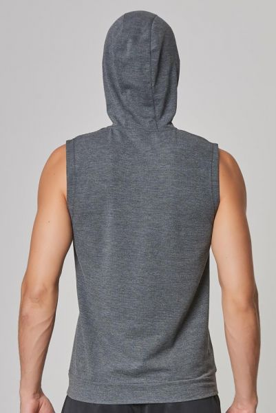 BİLCEE - Bilcee Pamuklu Erkek Sweatshirt DS-1352 (1)