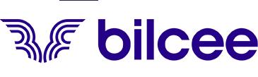 Logo2020.png (13 KB)