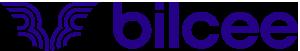 new-logo-bilce3.png (9 KB)
