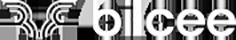 new-logo-bilce2.png (15 KB)