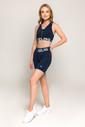 Bilcee Sporcu Kadın Taytı FS-1115 - Thumbnail