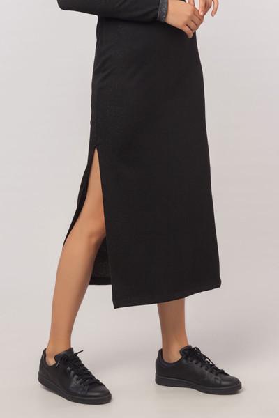 BİLCEE - Bilcee Kadın Elbise EW-3023