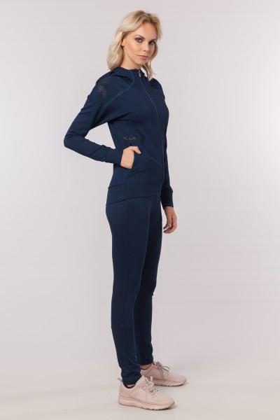 BİLCEE - Bilcee Kadın Eşofman Takımı EW-3114 (1)