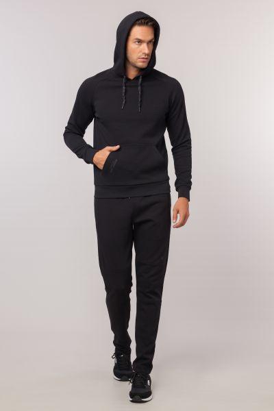 BİLCEE - Bilcee Erkek Sweatshirt EW-3300