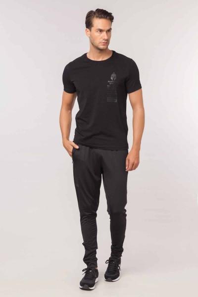 BİLCEE - Bilcee Erkek T-Shirt EW-3328