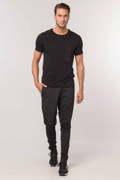 BİLCEE - Bilcee Erkek T-Shirt EW-3328 (1)