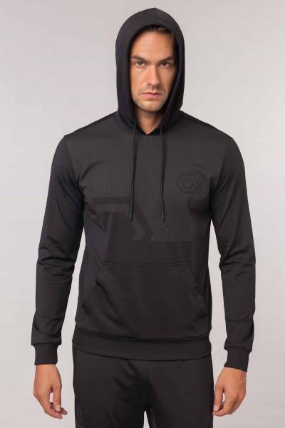 BİLCEE - Bilcee Erkek Sweatshirt EW-3329