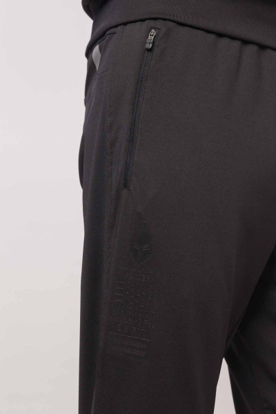 BİLCEE - Bilcee Erkek Sweatshirt EW-3329 (1)