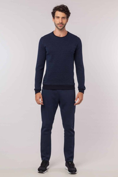 BİLCEE - Bilcee Erkek Sweatshirt EW-3344