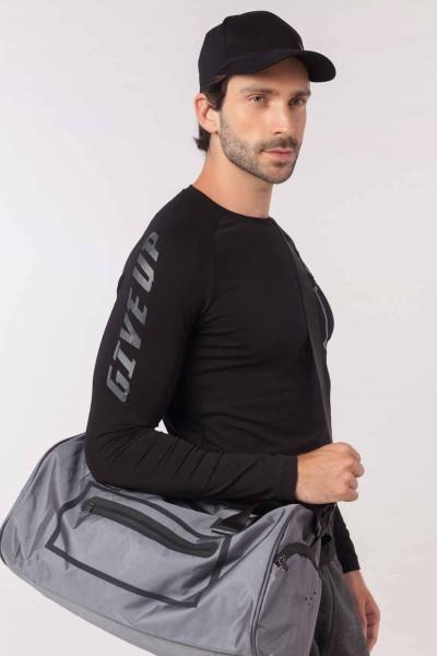 BİLCEE - Bilcee Erkek T-Shirt EW-6128