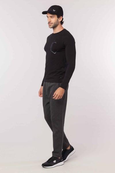 BİLCEE - Bilcee Erkek T-Shirt EW-6128 (1)