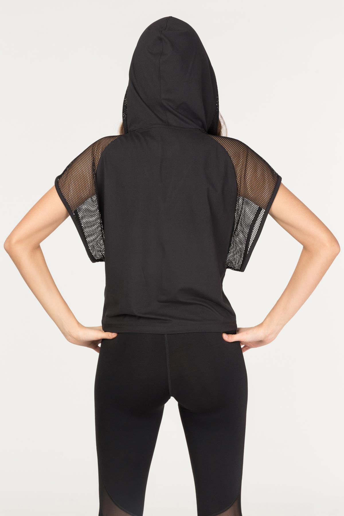 Bilcee Kadın Antrenman T-Shirt FS-1121 BİLCEE