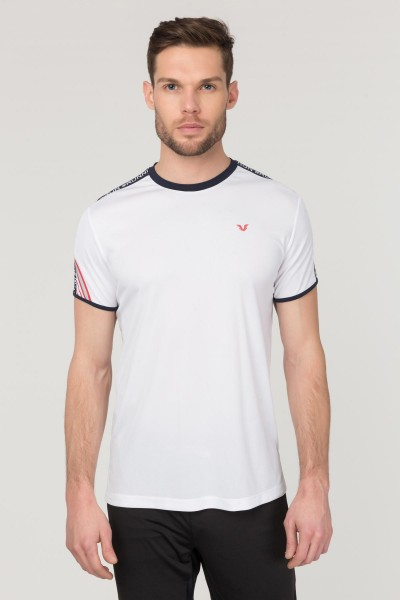 BİLCEE - Bilcee Erkek T-Shirt FS-1503
