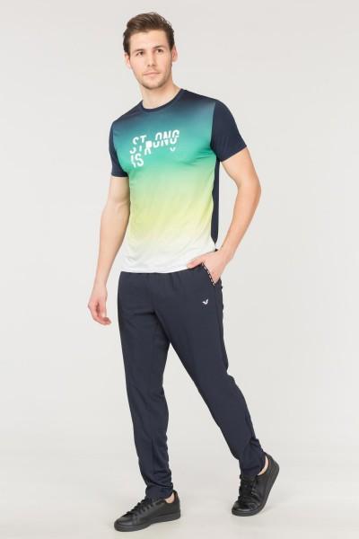 - Bilcee Erkek T-Shirt FS-1612
