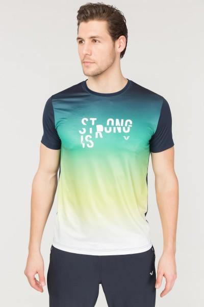- Bilcee Erkek T-Shirt FS-1612 (1)
