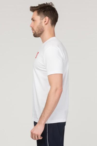- Bilcee Erkek T-Shirt FS-1681 (1)