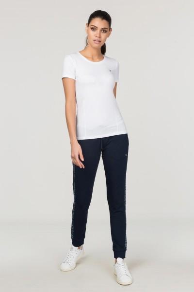 BİLCEE - Bilcee Kadın Antrenman T-Shirt FS-1735 (1)