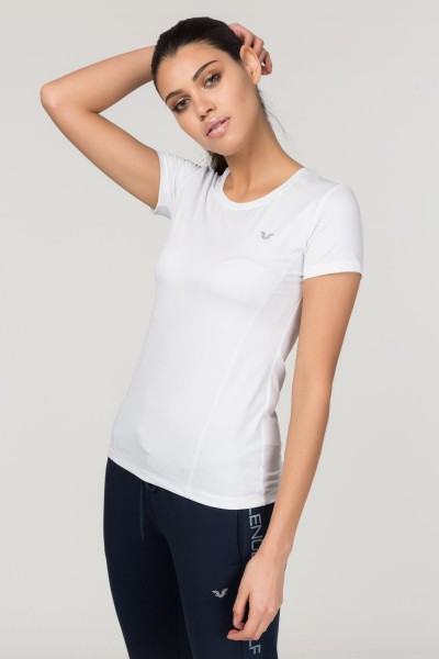 BİLCEE - Bilcee Kadın Antrenman T-Shirt FS-1735