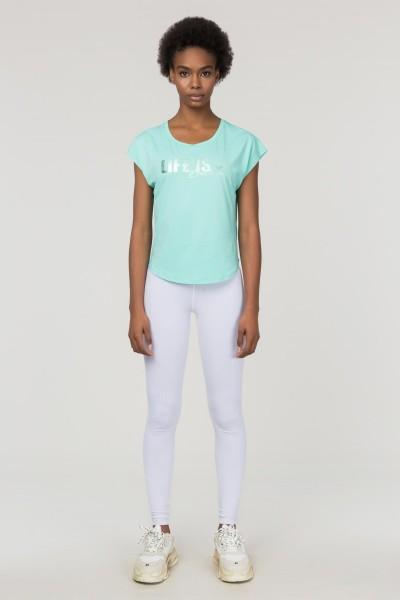 BİLCEE - Bilcee Kadın T-Shirt FS-3610
