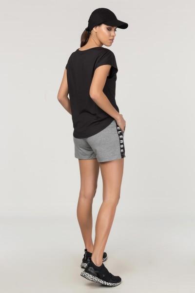 BİLCEE - Bilcee Kadın T-Shirt FS-3610 (1)