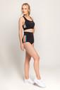 Bilcee Kadın Sporcu Sütyeni FS-8059 - Thumbnail